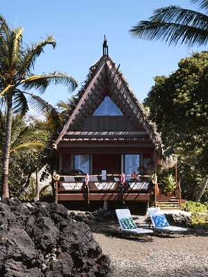 couples travel packages - Valentines Day Getaways