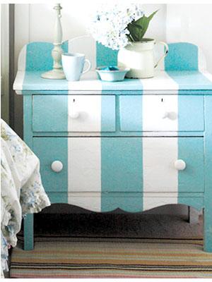 Interior Decorator decorating tips - interior decorating ideas at womansday