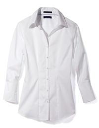 Fashion Secrets - Wardrobe Tips at WomansDay.com