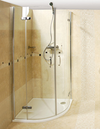 Remodeling Tips - Bathroom Fixture Ideas at WomansDay.com