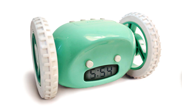Best Alarm Clocks Funny Alarm Clocks And Reviews - Best alarm clocks