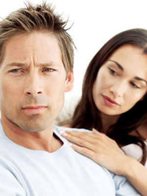 What Is A Codependent Relationship   Signs Of A Codependent     codependent relationships
