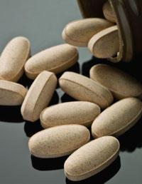 Clin Endocrinol medical weight loss programs utah also helps make
