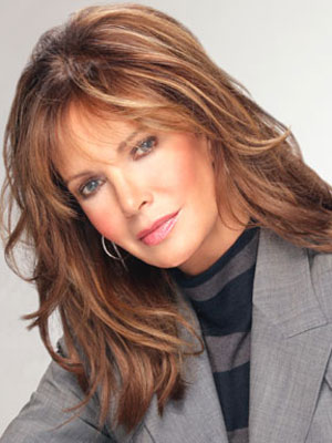 Jaclyn Smith youtube