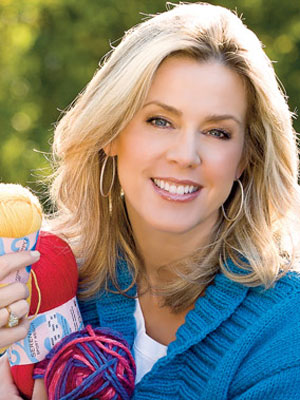 deborah norville instagramdeborah norville yarn, deborah norville everyday yarn, deborah norville serenity chunky yarn, deborah norville serenity yarn, deborah norville knitting needles, deborah norville hair color, deborah norville yarn michaels, deborah norville serenity chunky yarn patterns, deborah norville hair, deborah norville 2016, deborah norville hairstyles, deborah norville instagram, deborah norville serenity active yarn, deborah norville premier yarn, deborah norville yarn patterns, deborah norville images, deborah norville everyday baby yarn, deborah norville serenity baby yarn, deborah norville inside edition, deborah norville twitter