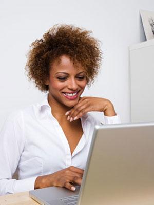 earn money fast tips