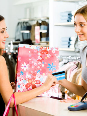 Christmas Shopping Tips at WomansDay.com