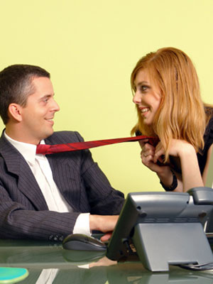 burgeoning relationship definition of cheating