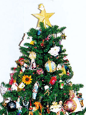 npr christmas tree essay Christmas tree this essay christmas tree and other 64,000+ term papers, college essay examples and free essays are available now on reviewessayscom autor: review • april 2, 2011 • essay • 845 words (4 pages) • 626 views.
