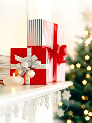 Gift giving etiquette holiday etiquette for gifts holiday gift ideas negle Images