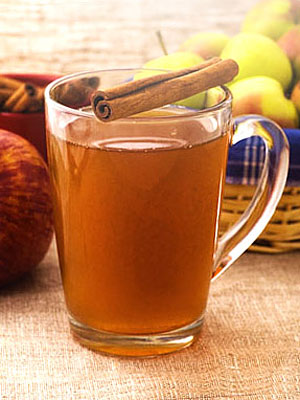 ... cider vinaigrette hot apple cider hot apple cider apple cider