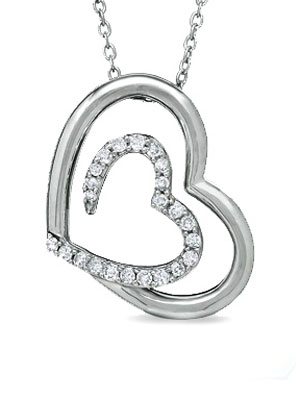 Online Coupon Codes  Valentine's Day Jewelry Discounts At. Architect Watches. Freshwater Pearl Pendant. Micro Pave Wedding Band. Mining Diamond. Anklet Making. Rectangular Engagement Rings. Moon Pendant. Silver Watches