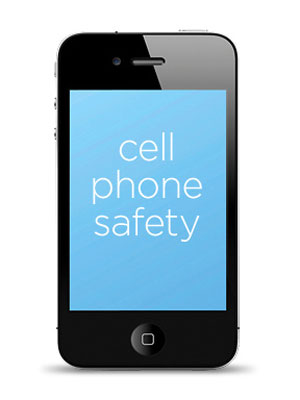 Cell Phone Dangers- Cell Phone Safety at WomansDay.com