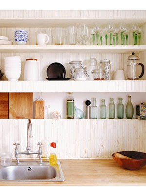 How to declutter decluttering tips at for Declutter house plan