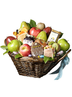 Easter gifts online coupon codes from 1 800 flowers at womansday check out this weeks top money saving offers on the web negle Choice Image