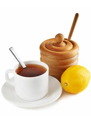 Sore throat home remedies turmeric tea