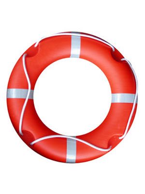 Water Safety Tips Safe Swimming Rules For Kids And Adults At