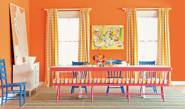 Find Your Home Decorating Style Quiz Good How To Find Your