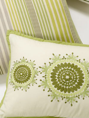 Get Nature Inspired Home Decor Ideas at WomansDaycom