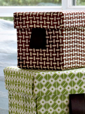 Get Craft Ideas For Fabric At Create Diy Fabric Home Decor