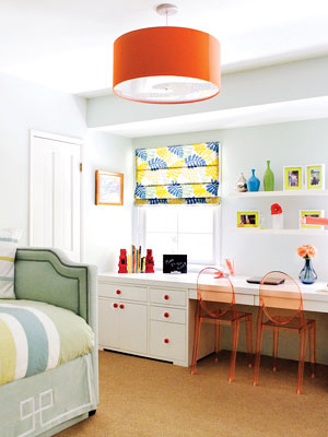 Decorating ideas kids room decorating ideas at for Kids room makeover