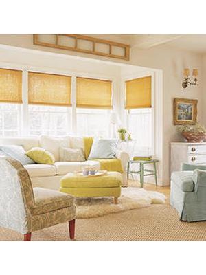 Home Decor Ideas At Unique Home Decorating Ideas
