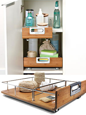 Organizing Tips Easy Ways To Organize Your Home At