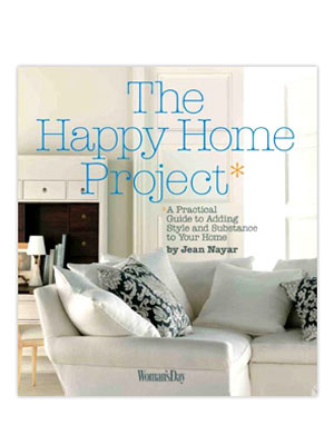 home design books - best home decorating books