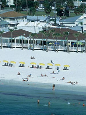 Best Us Beaches 10 Best Beaches In The Us