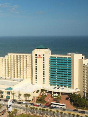 Kid Friendly Oceanfront Hotels Daytona Beach