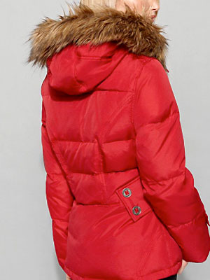 Winter Coats For Cheap