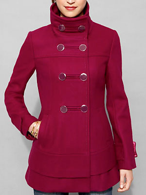 Cheap Winter Coats - Affordable Winter Coats for Women