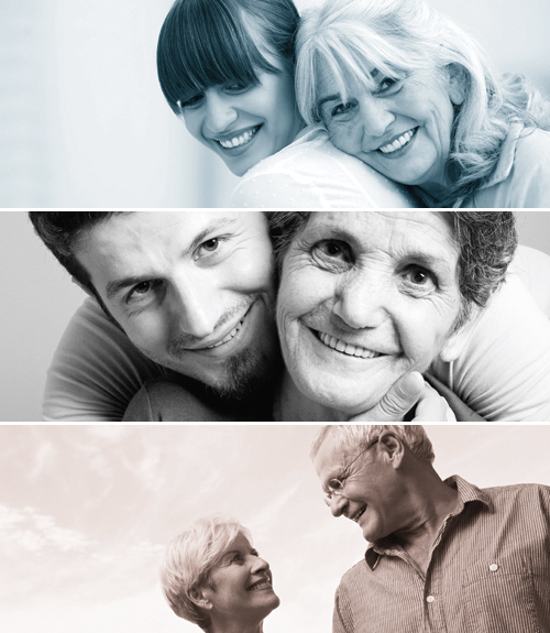 Aging Parents: How To Care For Aging Parents
