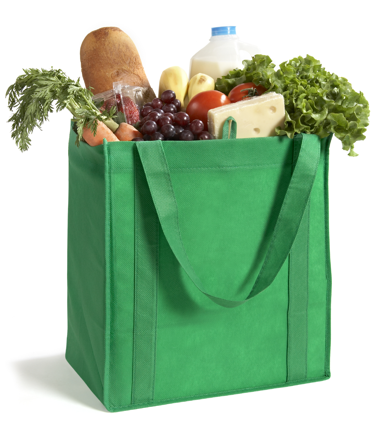 Money Tips Save Money On Your Grocery Bill