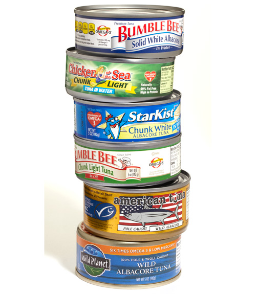 tuna nutrition facts how to buy canned tuna
