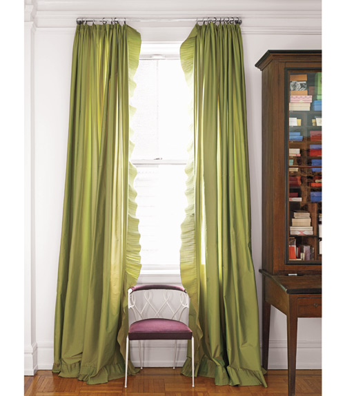 Waterproof Bathroom Window Curtains Methods to Hang Curtains