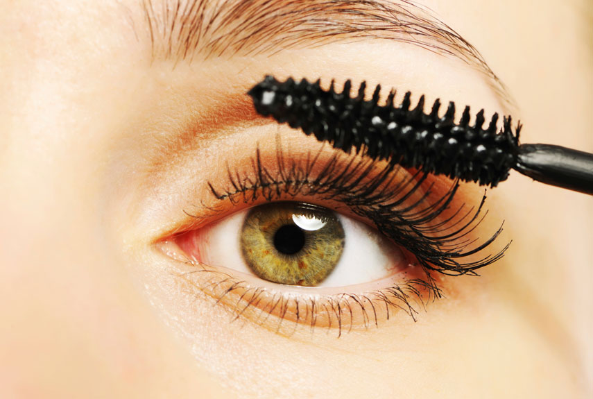 Image result for Enhance your eyelashes