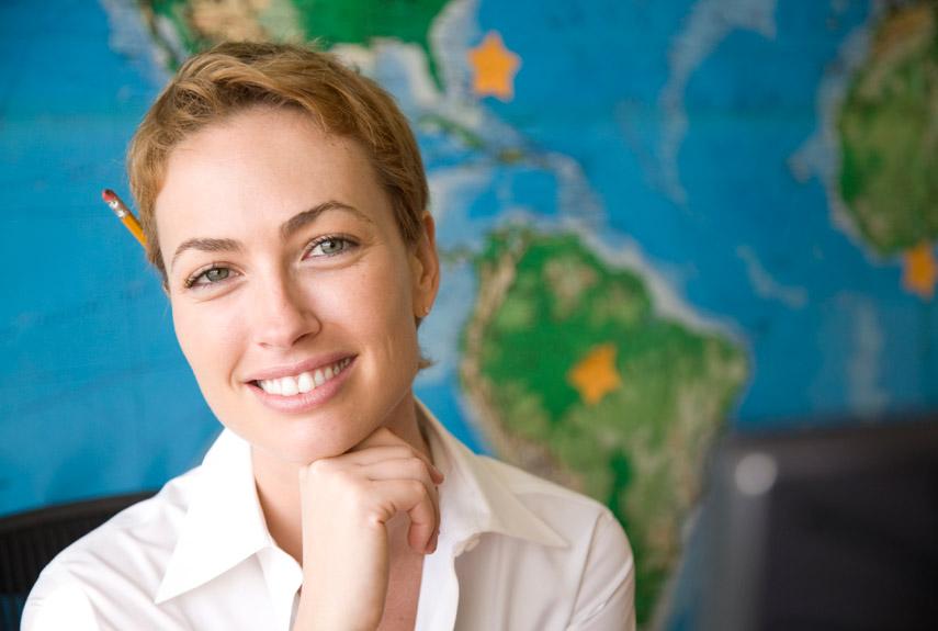Should I Use a Travel Agent - Travel Agent Benefits