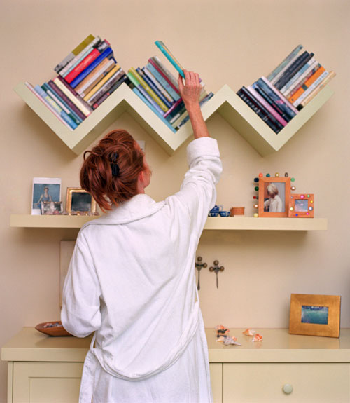 Home organizing and cleaning tips how to organize and Organizing home