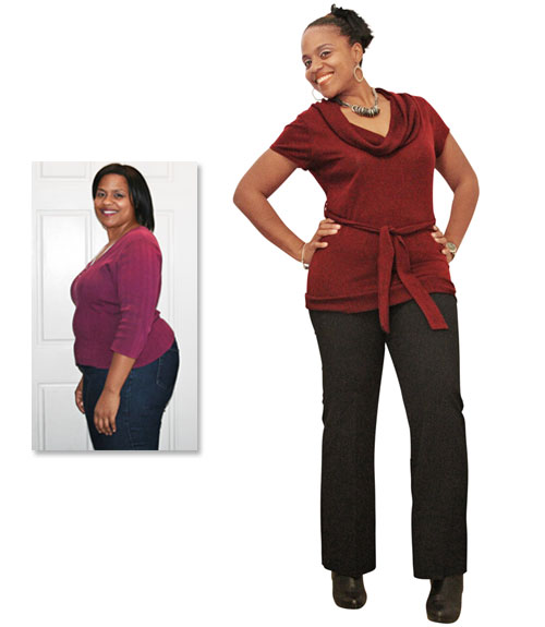 phentermine weight loss forums before and after