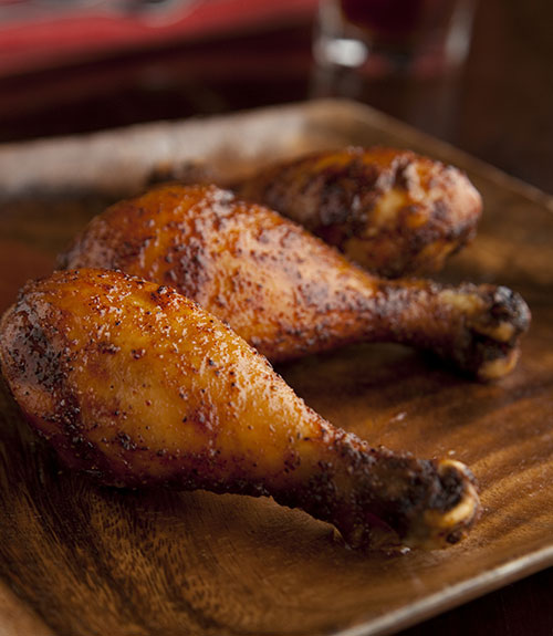 Simple chicken drumsticks recipes