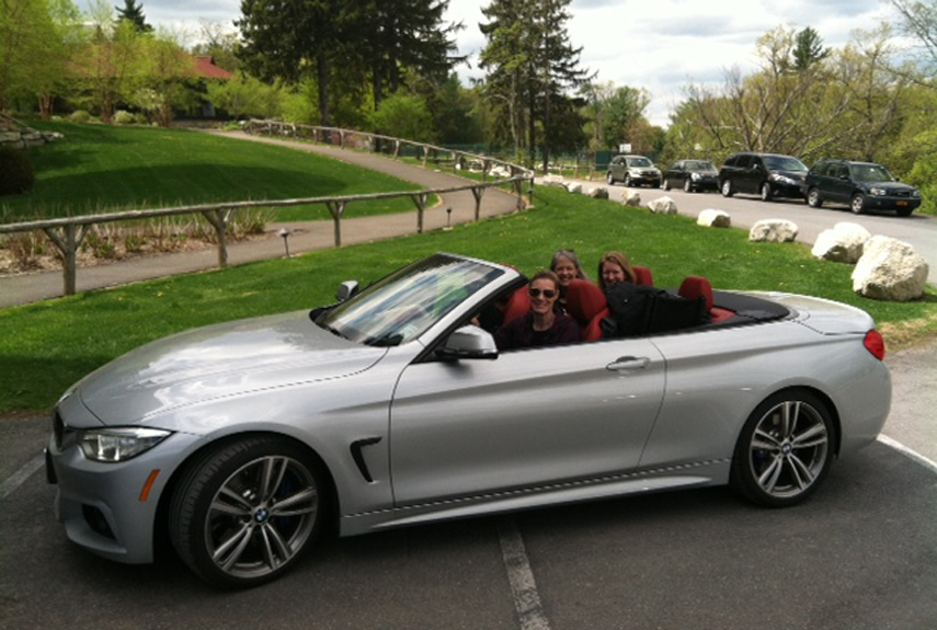 2005 Volvo C70 Convertible >> Convertible Cars For Girls Red | www.imgkid.com - The ...