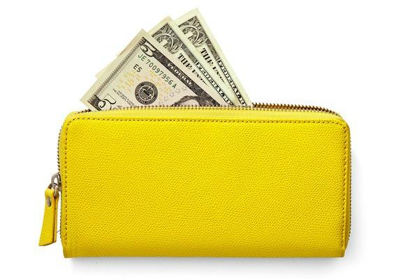 54ebec09ee29e   yellow wallet 600