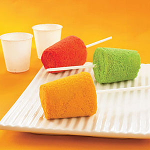 54ef8625b991e_-_banana-yogurt-pops-lg.jp