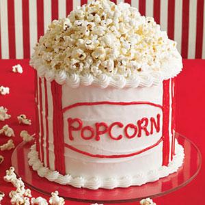 betty crocker movie night popcorn maker manual