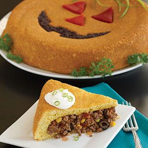 Halloween Dinner Recipes With Pictures.4 Easy Halloween Dinner Recipes Savvy Nana