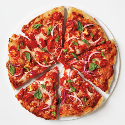 Discount deal & cashback offer for Pizzas in Veg Food by Pizza Plaza : Product id 1102