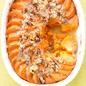 gratin butternut squash apple butternut squash gratin sweet potato and ...