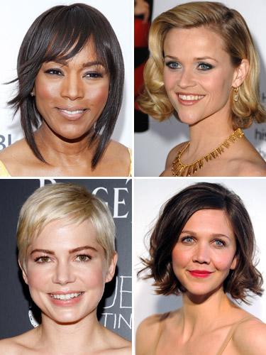 Wondrous 23 Short Hairstyles Cuts And Trends For Women Short Hairstyles Gunalazisus