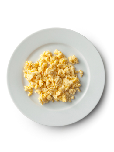 onions basic scrambled eggs scrambled eggs creamy scrambled eggs basic ...